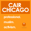CAIR Chicago Online