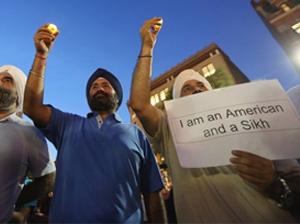 sikh_american