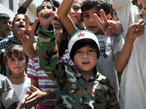 Syrian_children_thumbnail