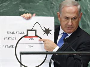 netanyahu_bomb_thumbnail