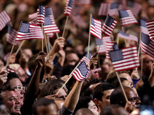 flags_election_thumbnail