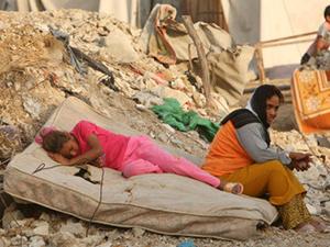 gaza_sleeping_thumbnail