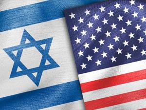 us_israel_thumbnail