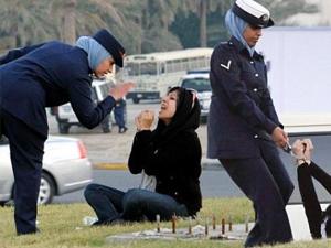bahrain_police_thumbnail