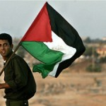 Palestine_article_thumbnail