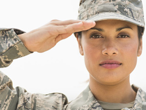 women_military_thumbnail