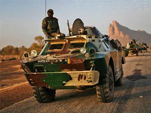 Mali_Terrorism_thumbnail
