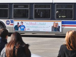 myjihad_campaign_thumbnail