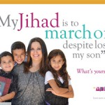myjihad_response_thumbnail