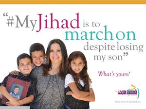 myjihad_response_thumbnail