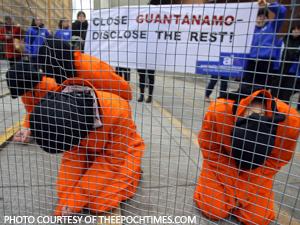 Guantanamo_resignation_thumbnail