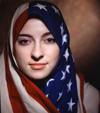 american-flag-hijab_thumb