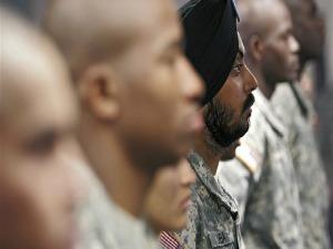 military_thumb1