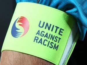 Photo courtesy of www.bbc.co.uk