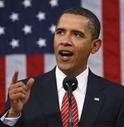 Obama_thumb