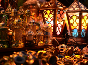 ramadan_thumbnail