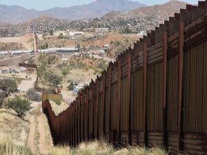 Border_thumb