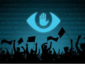 NSA-FBI-Muslims-Thumb