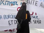 burqa_thumb
