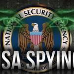 NSA-Spying-Palestinian-Americans-Thumb