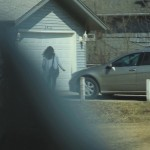 surveillance_justice_driveway