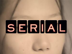 Serial-thumb