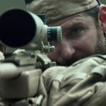 American-Sniper-Review-Thumb