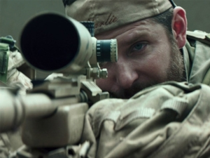 American-Sniper-Review-Thumb
