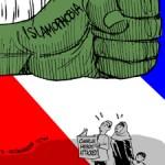 Charlie-Hebdo-Manipulation-Thumb