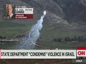 Israel-Hezbollah-Attacks-Thumb