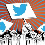 Devolution-of-Twitter-Thumb