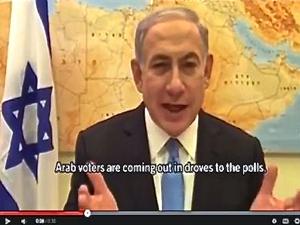Israeli-Elections-2015-Thumb