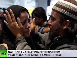 Chicago-Yemeni-Families-Thumb2