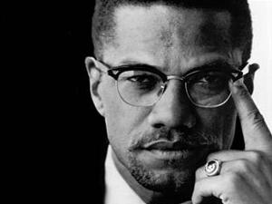 Malcolm-X-Day_Thumb