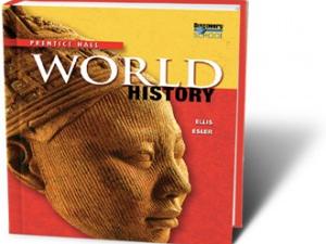 Textbooks-Bias-Thumb