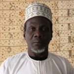 Dr. Ibrahim Hassan is Associate professor of Islamic Studies at the University of Jos, Nigeria.