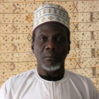 Dr. Ibrahim Hassan is Associate professor of Islamic Studies at the University of Jos, Nigeria.