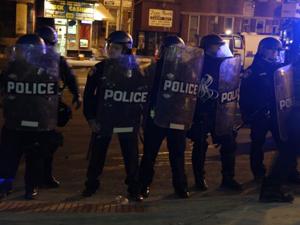 Baltimore-Burning-America-Is-Thumb