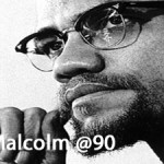MalcolmX-Birthday-Thumb