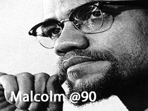 MalcolmX-Birthday-Thumb