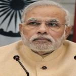 India-Prime-Minister-Modi-Thumb
