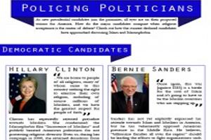 Policing-Politicians-Islam-Thumb