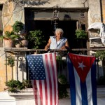 Cuba-Relations-Thumb