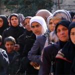 Syrian-Refugees-Thumb-02