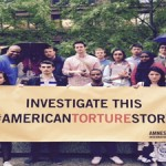 International Day of Support for Survivors of Torture
