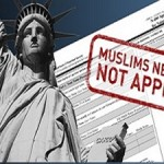 Muslims-in-Govt-Thumb