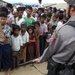 Rohingya-Thumb