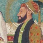 Aurangzeb-Thumb
