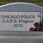 CAPS-Thumb02