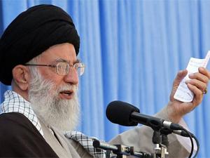 Iran-Fatwa-Thumb